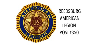Reedsburg American Legion Post #350