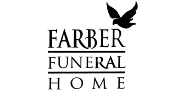 Farber Funeral Home
