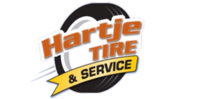 Hartje Tire & Service