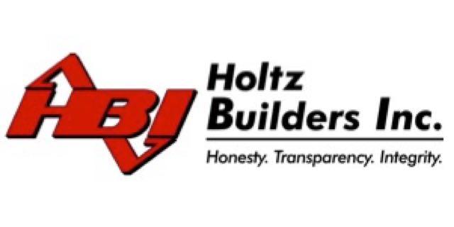 Holtz Builders Inc.