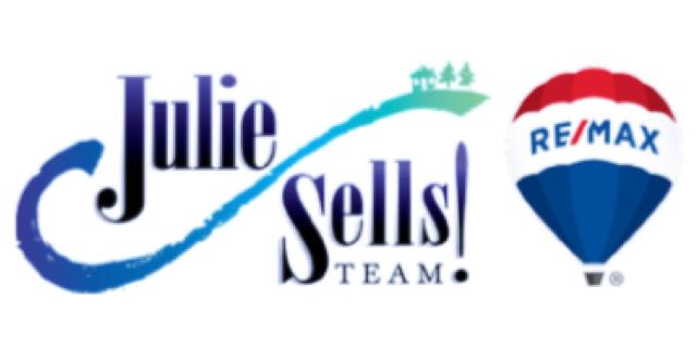 Julie Sells Team