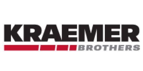 Kraemer Brothers