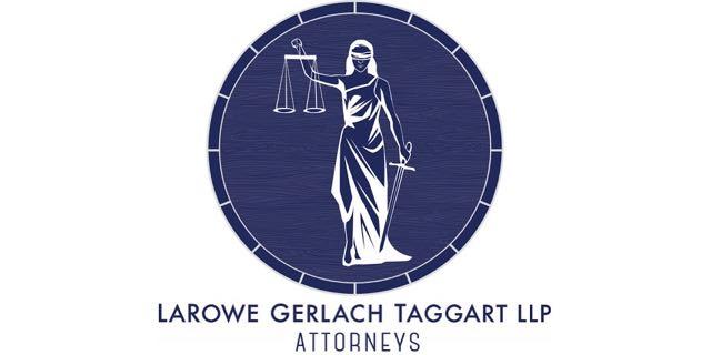 LaRowe Gerlach Taggert Attorneys