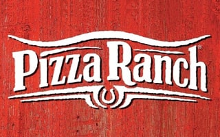 Pizza Ranch Reedsburg