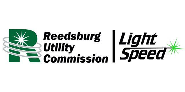 Reedsburg Utility
