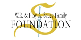 Sauey Family Foundation