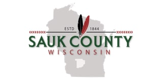 Sauk County UW Arts & Culture