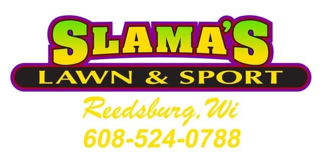 Slama's Lawn & Sport